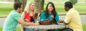 Challenging the Elite Education Bias: The Benefits of Looking Beyond Prestigious Universities