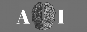 Artificial Intelligence: Must the Challenge to Human Decision Making be an Either/Or Proposition?
