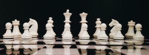 Assessing Your Higher Ed Institution's Strategic Positioning