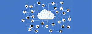 5 Ways to Use the Internet of Things in Higher Ed