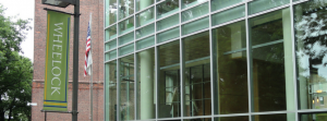 New England HERC's Diversity Recruitment Conference Recap