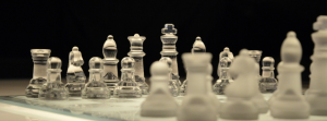 Do You Need a Strategic Plan in Higher Ed?