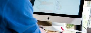 How One CIO Revolutionized His University's Internal IT Marketing