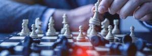 Planning in an Age of Uncertainty—Part 1: Scenario Planning