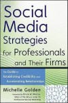 Social Media Strategies Cover
