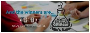 UMass Dartmouth's StartUp Weekend Event Recap