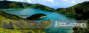 Promoting Entrepreneurship Abroad: Startup Weekend Azores Recap