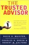 TrustedAdvisor
