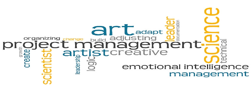 Project Management: An Art or a Science?