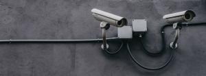Higher Ed IT Professionals Meetup Recap: Cybersecurity Challenges & Strategies