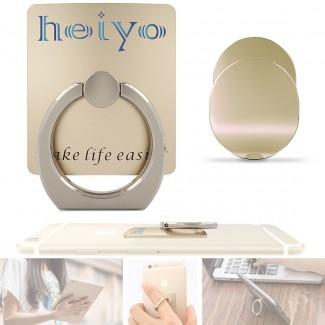 heiyophoneholder