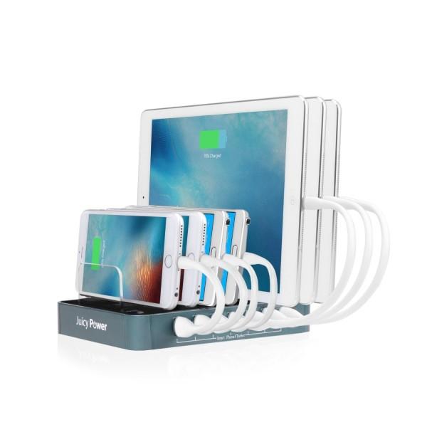 juicydesktopusbchargingstation