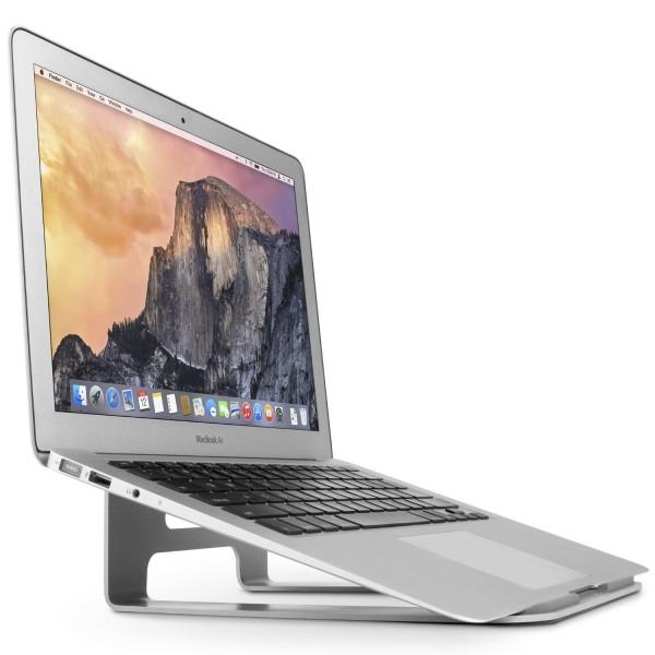 laptopwedgeformacbook