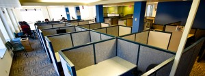 Top 10 IT Tips For University Office Remodeling or Additions